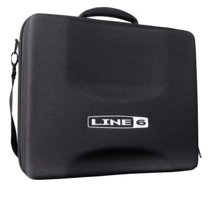 Mixer Cover Bag for Line 6 M20d