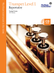 Frederick Harris Music Company - RCM Trumpet Level 1 Repertoire - Trumpet Series 2013 Edition - Book/CD