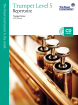 Frederick Harris Music Company - RCM Trumpet Level 5 Repertoire - Trumpet Series 2013 Edition - Book/CD