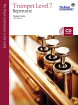 Frederick Harris Music Company - RCM Trumpet Level 7 Repertoire - Trumpet Series 2013 Edition - Book/CD