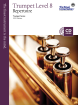Frederick Harris Music Company - RCM Trumpet Level 8 Repertoire - Trumpet Series 2013 Edition - Book/CD
