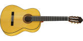 Yamaha - CG182SF Classical Flamenco Guitar