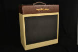 Victoria Amplifiers - 15W 1x15 w/Tremolo