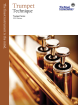 Frederick Harris Music Company - RCM Trumpet Technique Preparatory-Level 8 - Trumpet Series 2013 Edition - Book