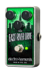 Electro-Harmonix - East River Drive Pedal