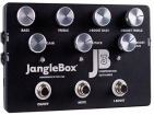 JangleBox - JB3 Compression/Sustainer