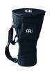 Meinl - Professional Djembe Bag - Small