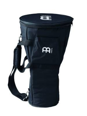 Professional Djembe Bag - Small