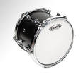 Evans - B13G1 - 13 Inch G1 Coated Drumhead