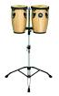 Meinl - Wood Conguitas 8 & 9 inch - Natural