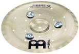 Meinl - Generation-X Filter China with Jingles 14 inch