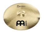 Byzance Traditional Ride 21 inch Brilliant Finish