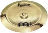 Meinl - Byzance Traditional China 20 inch - Brilliant Finish