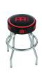 Meinl - Bar Stool - 24 inch