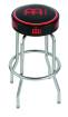 Meinl - Bar Stool - 30 inch