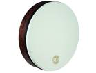 Meinl - Mizhar Frame Drum - 18 inch - True Feel Synthetic Head
