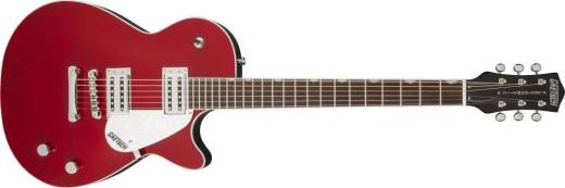 G5421 Electromatic Jet Club, Rosewood Fingerboard - Firebird Red