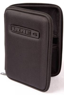 Case for Line 6 TBP12 Beltpack