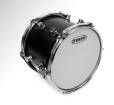 Evans - B20G2 - 20 Inch G2 Coated Drumhead