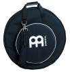 Meinl - Cymbal Bag - 24 inch - Black