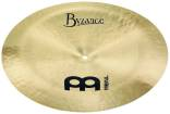 Meinl - Byzance China - 14 inch - Traditional Finish