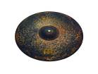 Meinl - Byzance Vintage Pure Light Ride - 20 inch