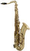 Selmer - Reference 54 Tenor Sax - Brushed Matte Finish