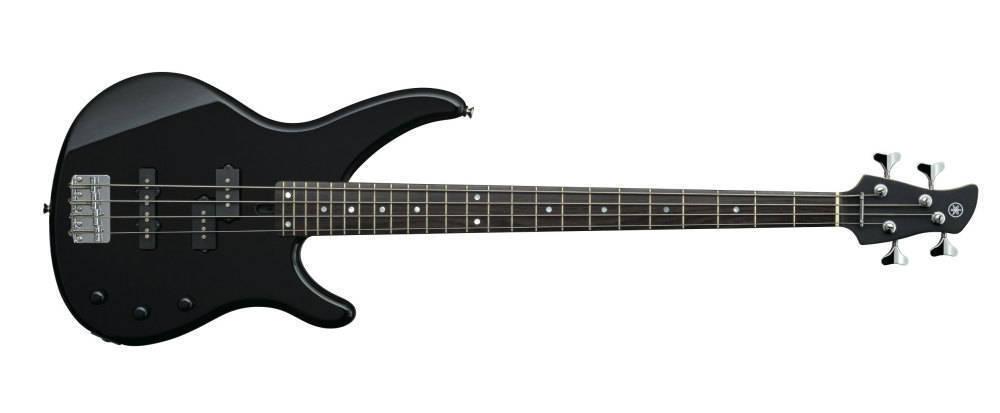 Yamaha 4 String Bass