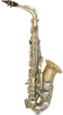 Selmer - AS600 Aristocrat Alto Saxophone