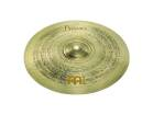 Meinl - Byzance Tradition Light Ride 22 inch