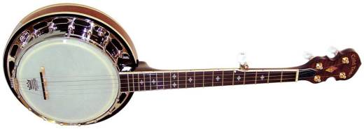 Bluegrass Mini Banjo