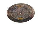 Meinl - Byzance Extra Dry China 16 inch