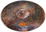 Meinl - Byzance Extra Dry Thin Ride 20 inch