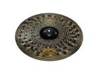 Meinl - Classics Custom Dark Ride 20 inch