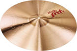 Paiste - PST7 20-inch Light Ride