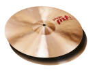Paiste - PST7 Light Hi-Hats