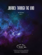 Grand Mesa Music Publishing - Journey Through The Void - Fisher - Concert Band - Gr. 1.5