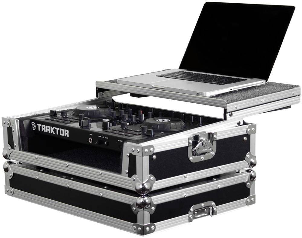 Odyssey Case For Traktor Kontrol S2 - Long & McQuade Musical Instruments