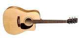 - Woodland with Cutaway and A3.2 Pickup - Spruce
