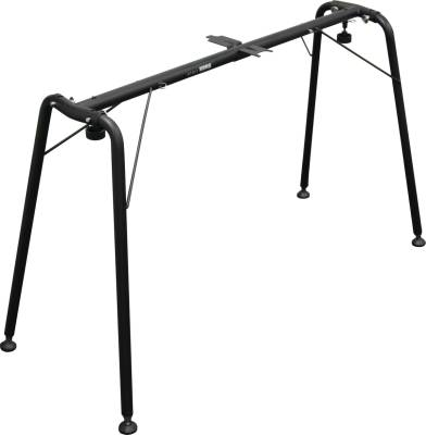 Stand for SV1 Stage Piano - Black