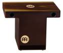 Meinl - Turbo Slap-Top Cajon - Walnut