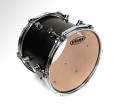 Evans - Genera Clear Resonant Drumheads