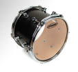 Evans - Glass Resonant Drumheads