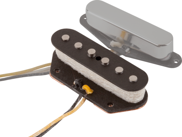 Fender Custom Shop Texas Special Telecaster Bridge Pickup Long