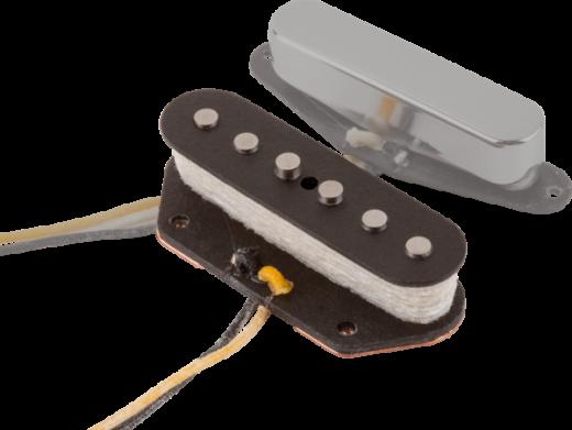 fender custom shop texas special telecaster bridge pickup long mcquade musical instruments. Black Bedroom Furniture Sets. Home Design Ideas