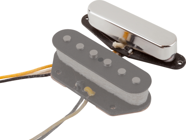 fender custom shop texas special telecaster neck pickup long mcquade musical instruments. Black Bedroom Furniture Sets. Home Design Ideas
