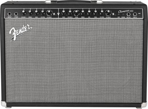 Champion 100 Guitar Amp