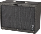 Fender - GB Hot Rod Deluxe 112 Enclosure - Gray/Black