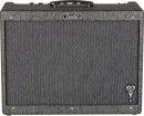 Fender - GB Hot Rod Deluxe