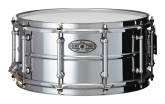 Pearl - Sensitone 14x6.5 Inch Snare - Beaded Steel